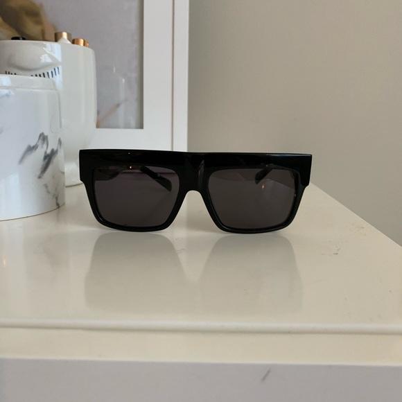 0818433f8687 Celine Accessories - Celine Sunglasses